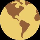 Wereldwijde topproducent pootaardappelen