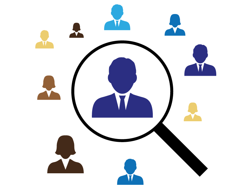 Deelnemers onderzoek gezocht