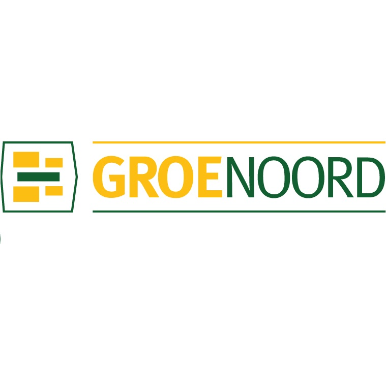 GroeNoord