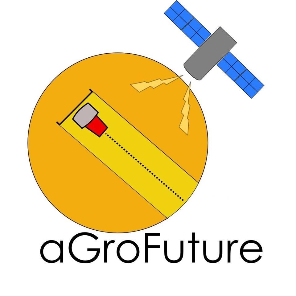 aGrofuture