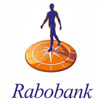 Rabobank - Bedrijven